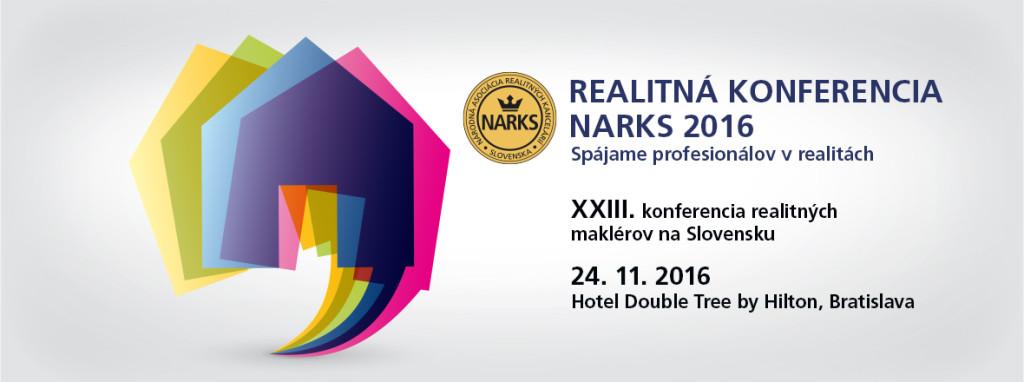 banner slider narks.sk_1180x440_v2