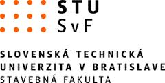 stu_svf