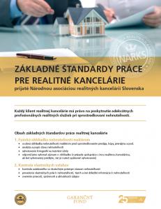 Zakladne_standardy_A4