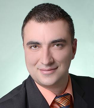 stanislav bobak_ARCHEUS PO