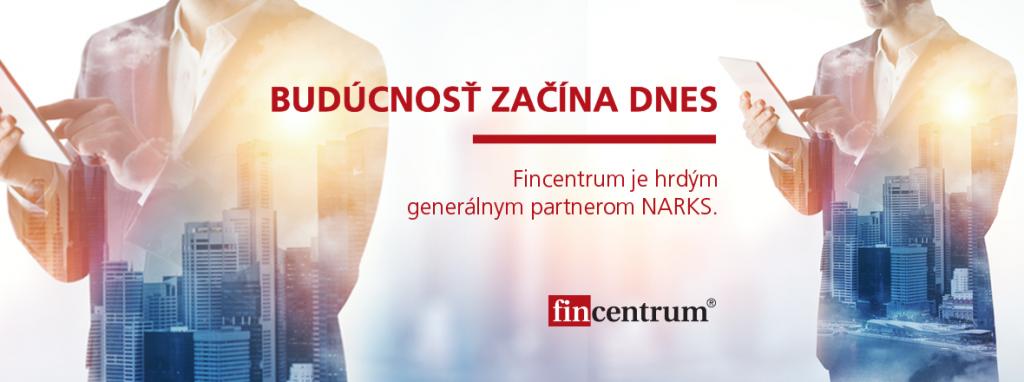 1180x440_buducnost_Fincentrum_NARKS
