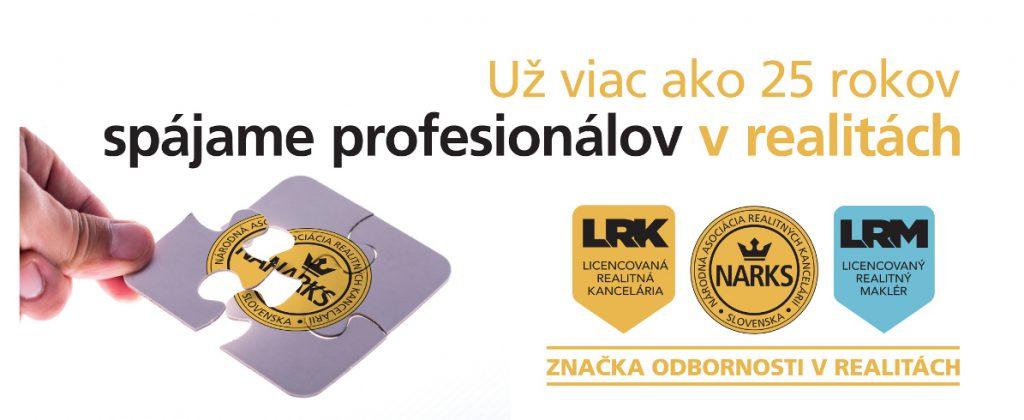 narks-spajame_profesionalov-v-realitach