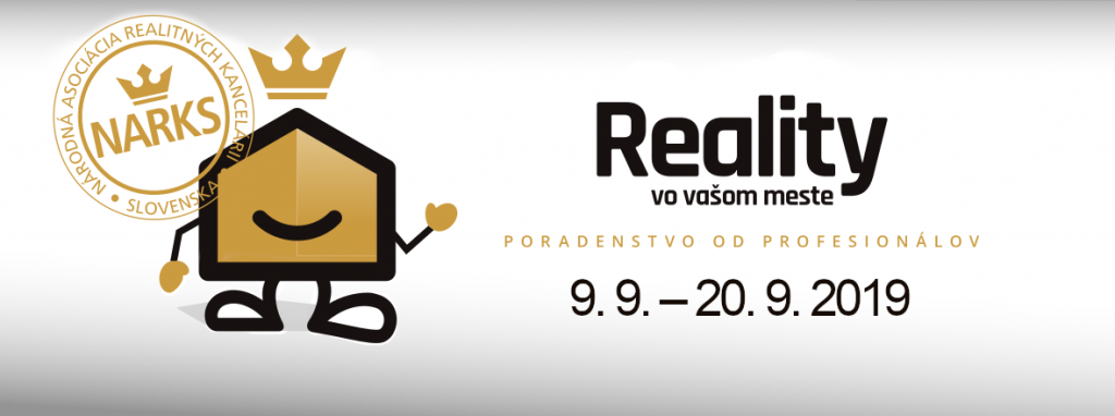 reality-vo-vasom-meste-banner