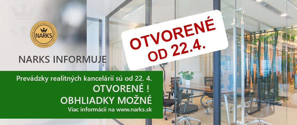 realitne_kancelarie_korona_otvorene-logo