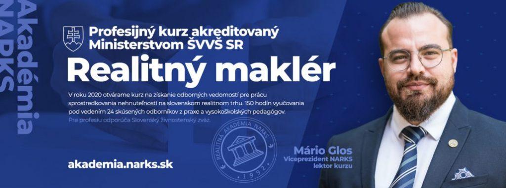 REALITNY-MAKLER_banner_web05-1030x384